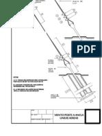 planos cristian-Presentación1.pdf