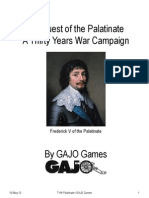 TYW Campaign Palatinate v6
