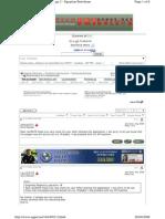 Como Hacerlo Webpage POWERLOGl