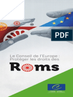 roms_fr