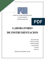 Instrument a Cio Jn