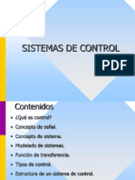 Sistemas de Control.ppsx