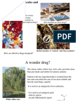 Drugs and Medications (1)