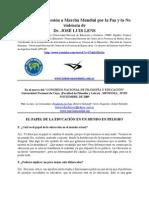 ENTREVISTA AL DR_JOSE_LUIS_LENS ,UNC
