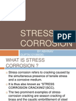 STRESS CORROSION.pptx