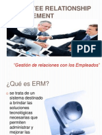 Employee Relationship Management.pptx