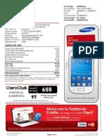 T001-0179717880 (1).pdf