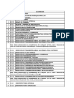 ANEXO 2 RESOLUCION 5521 DEL 2013.pdf