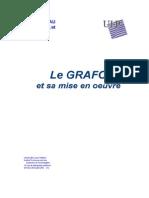 Cours GRAFCET- Trau.pdf