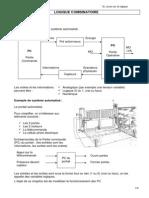 Cours logique Combinatoire.pdf