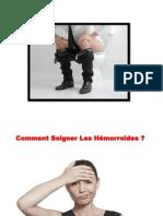 Hemoroide Photo, Operation Des Hemorroides, Hemoroides Soigner, Remedes Hemorroides