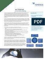 Temenos Connect-Internet Fs