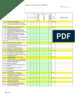 prediagnsticoiso9001-090815195442-phpapp01