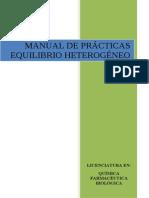 Manual de Practica de Eq Het Qfb[1]