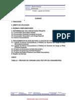 001 Projetos de Redes Distribuição vs 05-05-2012[1]