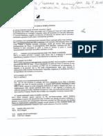 Porto Prp - Osservazioni Cds Risposta a Acpn