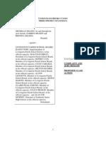 20060801seldencomplaint
