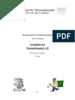 Formelsammlung 2006