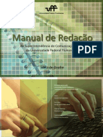 Manual de Redacao Scs