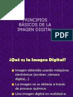 Imagen Digital TEMA 5