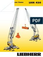 Liebherr_LHM_420_mobile_harbour_crane_data_sheet_EN_10492-0.pdf