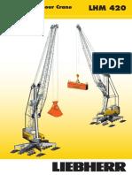Liebherr_LHM_420_mobile_harbour_crane_data_sheet_EN_10492-0.pdf