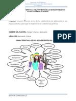Act. 6.pdf