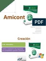 Amicont.pptx
