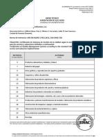 35_csc050b.pdf