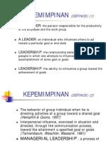 09b-teori-kepemimpinan
