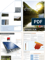 chapa cubierta panel solar.pdf