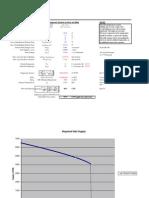 Copy of Stair Pressurization