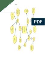 schematic for edu 316