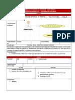 1-casosdeuso-090601151428-phpapp02.docx