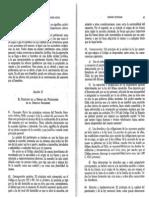 Prinicipios Derecho Sucesorio Dominguez