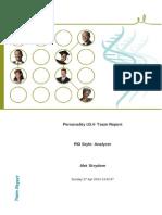 PID Team Report 27Apr2014_5454