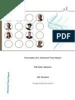 PID Advanced Team Report--29Apr2014_5478