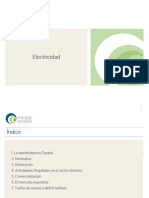 02 - Manual de Electricidad - Energía y Sociedad