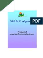 SAP BI Material_preview