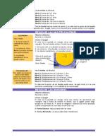 calculo mental divisiones multiplicaciones.pdf