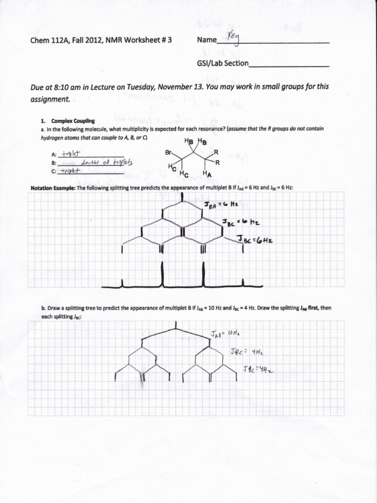 worksheet Nuclear Chemistry Worksheet K workbooks nuclear chemistry worksheets free printable nmr worksheet phoenixpayday com