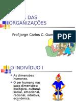 Dropbox - Teoria Da Organizaçõesrev2011.Ppt