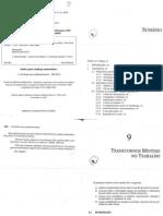 Texto+9+Transtornos+Mentais+no+Trabalho.pdf