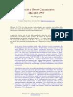 divorcio-casamento_engelsma.pdf