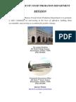 Probation - 2006 Annual Report