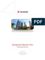 pavlik management business plansmallpdf com