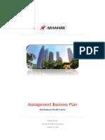 pavlik management business plansmallpdf com