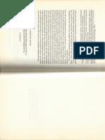 Churchland-El Materialismo Eliminativo y Las Actitudes Proposicionales