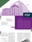 Dialnet-ArquitecturaModernaEnBogota-3339165
