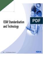 EXPLAIN M01- 1 GSM Standardisation and Technology.pdf